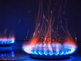 закупки газа