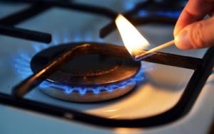 Поставки газа в Беларусь