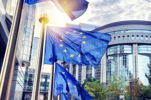 Евросоюз поможет деньгами странам «Восточного партнерства», в том числе Беларуси