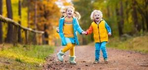 Детские пособия в Беларуси