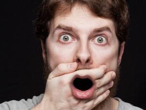Как избавиться от «простуды на губах»?