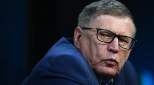Главред КП назвал обвинения Можейко «большой стратегической ошибкой»
