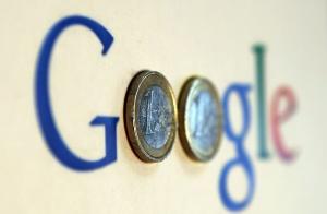 Налог на Google принес белорусскому бюджету 6,7 млн рублей