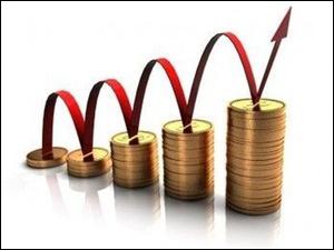 обозрение по основным тенденциям в экономике и денежно-кредитной сфере Беларуси, производительность труда, зарплаты