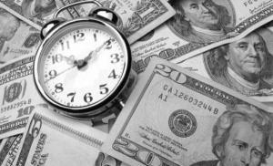 МВФ, Беларусь, Дмитрий Крутой, Минэкономики, кредит, пауза, миссия МВФ