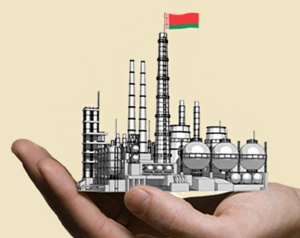 указ №10, Александр Лукашенко, оказание господдержки, финансирование