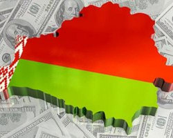 Экономика Беларуси