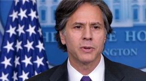 США требуют освобождения Протасевича и срочного созыва ИКАО
