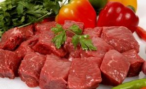 поставки говядины в Россию