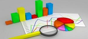 нацбанк, инфляционные ожидания, опрос, инфляция, Беларусь, население, рост цен