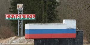 Что решили Лукашенко и Путин об открытии границ