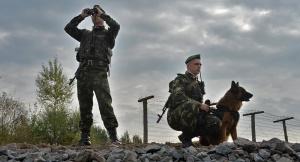 США помогут Беларуси бороться с наркотиками
