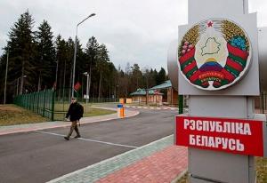 Правила въезда в Беларусь кардинально меняются с 22 октября
