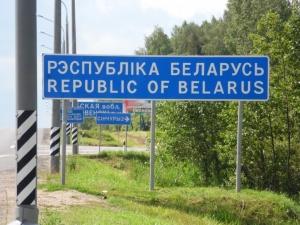 лукашенко, совещание, совещания о противодействии санкциям Запада, Роман Головченко, транзит, мигранты, граница