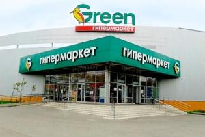РАПА, Геннадий Кирейков, арест, Green, александр лукашенко