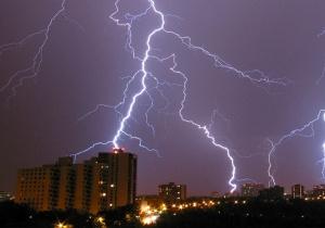 прогоном погоды, Беларусь, 21, 22 мая, погода в Беларуси, белгиодромет