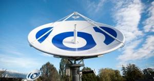 евровидение, Беларусь, Галасы ЗМеста, Европейский вещательный союз, EBU