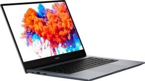 Легкий и стильный: HONOR MagicBook X15 уже в продаже
