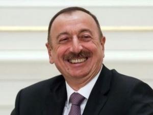 выборы президента, Азербайджан, Ильхам Алиев, Human Rights Watch