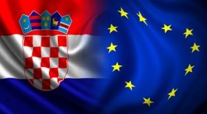 Хорватия присоединяется к Шенгену, Шенген, Жан-Клод Юнкер, Димитрис Аврамопулос