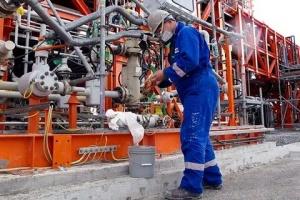 Беларусь и Казахстан проводят переговоры по беспошлинным поставкам нефти