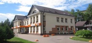 ЕБРР выделил кредит БНБ-Банку в размере 10 млн рублей
