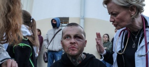 пытки, Беларусь, Совет Европы, Дунья Миятович
