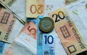пенсии, В Беларуси повышаются пенсии, пенсии с 1 августа, Беларусь, Лукашенко