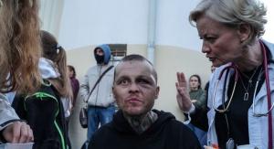 «Путь белорусских властей»: опубликован доклад о пытках в Беларуси