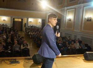 В Минске появилась школа онлайн-бизнеса с бесплатными вебинарами