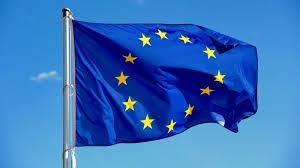 ЕС, массовые аресты, Беларусь, марши нетунеядцев, задержания, Майя Кочиянчич, Östgruppen, права человека, тунеядцы, Абакунчик, Северинец