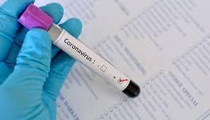 Минздрав, COVID-19, сводка за 6 июля, число заболевших коронавирусом, Беларусь