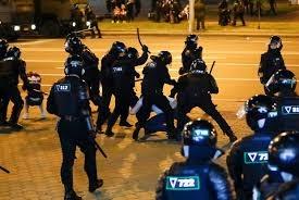ООН, доклад, Беларусь, пытки, заявлени ООН по Беларуси, без вести пропавшие, протесты в Беларуси, выборы, пытки в Беларуси