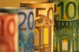 курсы валют, российский рубль, 20 августа, БВФБ, Беларусь, курсы, санкции, санкции США обвалили российский рубль
