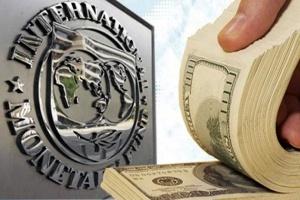 МВФ, миссия МВФ, Беларусь, Питер Долман