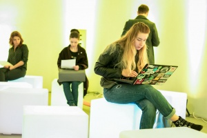 velcom впервые в Беларуси запустит звонки по Wi-Fi