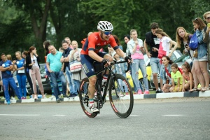 минский триатлон,Alfa-Bank Minsk Triathlon, Скардино, триатлон