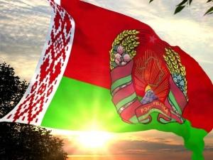 Как изменится государственный герб Беларуси