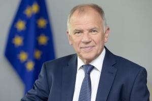 Коронавирус: почему Европе стоит брать пример с Беларуси
