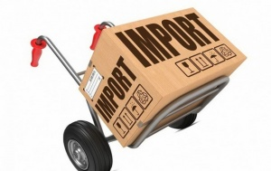 Срок временных мер по ограничению импорта продлен еще на один год
