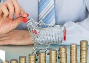 инфляция, Беларусь, март, Белстат, Нацбанк, инфляция в Беларуси, 2019 год