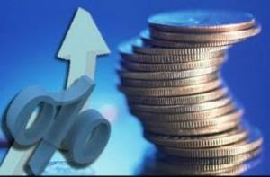Белстат, цены, инфляция, Беларусь, Вадим Иосуб, рост цен