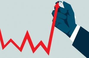 инфляция, Беларусь, апрель, инфляция в апреле, индекс потребительских цен, Белстат, Национальный статистический комитет