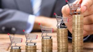 инфляция, март, инфляция в марте, Беларусь, рост цен, Белстат, национальный статисический комитет, инфляция в Беларуси, первый квартал 2021