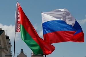 Прорыва в интеграции нет? Эксперты о встрече Лукашенко и Путина