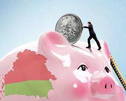 Чиновники не способны создать благоприятный инвестиционный климат