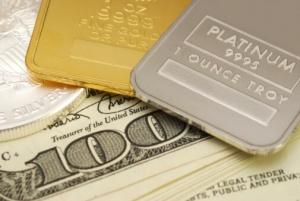 В Беларуси начали покупать «золотые» и «платиновые» номера банковских счетов