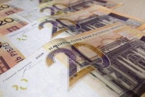 зарплаты, Беларусь, зарплата бюджетников, бюджетники, зарплаты упали, Белстат