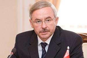 Виктор Шейман