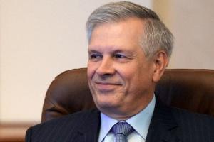 Сергей Дранкверт